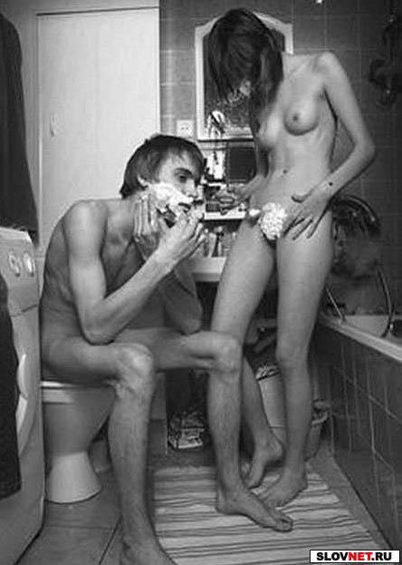 nuzhno-li-britsya-pered-seksom